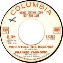 frankie-yankovic-and-his-yanks-who-stole-the-keeshka-1963-2